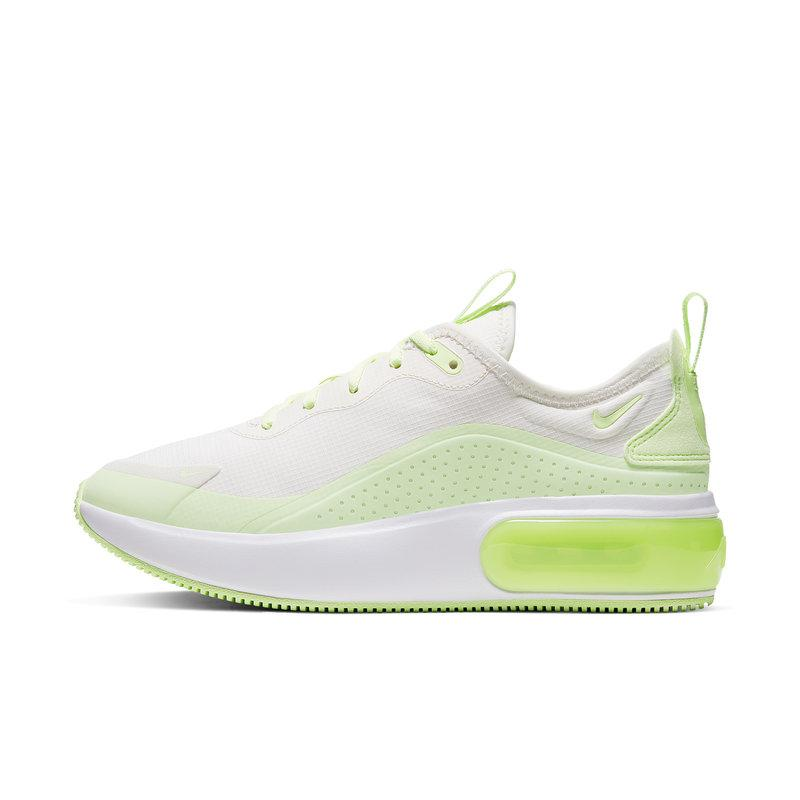 Nike Official NIKE AIR MAX DIA Women's Sneakers Air Cushion Casual Shoes AQ4312