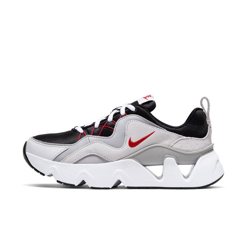 Nike Nike Official NIKE RYZ 365 women's sports shoes BQ4153