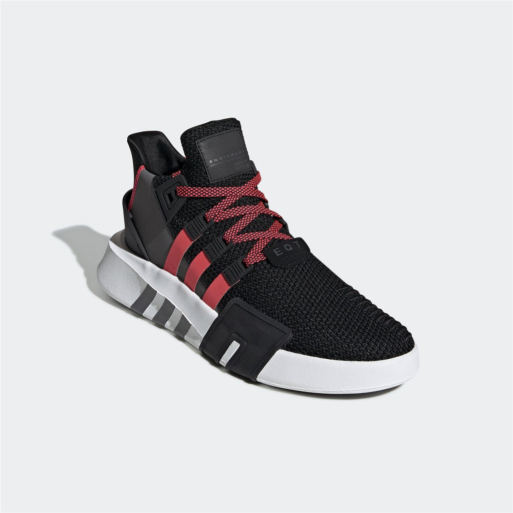 【Excellent purchase】Clover men's shoes EQT bask adv in the help of rest shoes bd7777