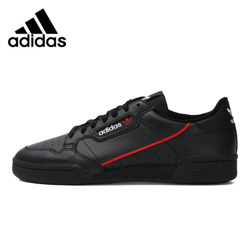 Official Authentic Adidas Classic Continental 80's Rascal Skate Shoes Sneakers Lightweight Casual Lace Comfortable New MB41672