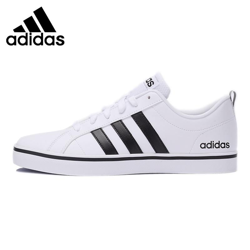 Official Original Adidas NEO Label Men's Skateboarding Shoes Sneakers Outdoor sports Jogging Brand Designer Comfortable AW4594