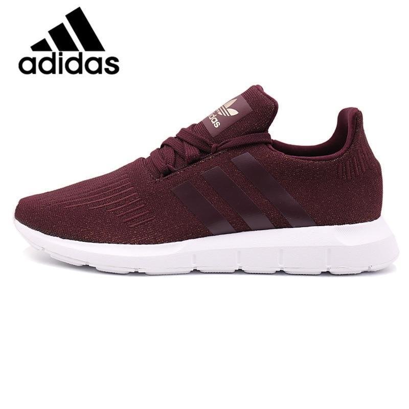 Official Original Adidas Originals Women's Skateboarding Shoes Sneakers Sports outdoor walking jogging comfortable Cozy Sneakers