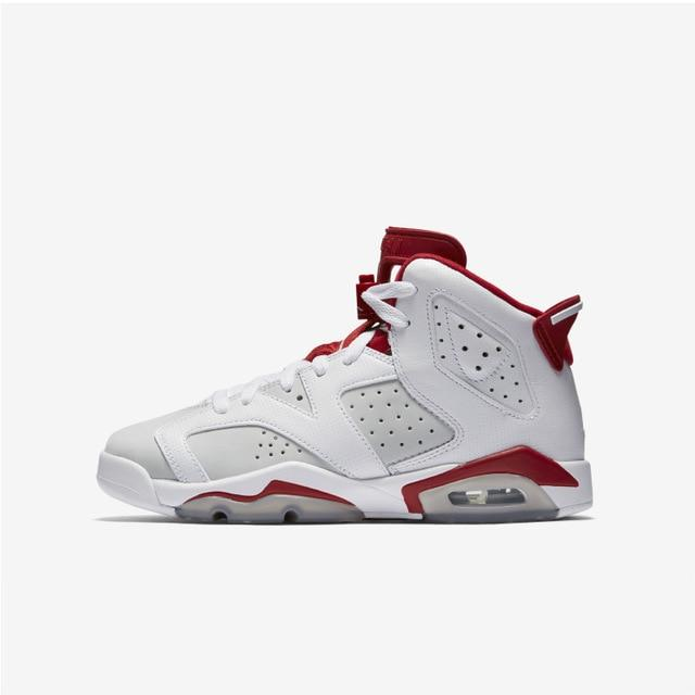Nike Air Jordan 6 for Men