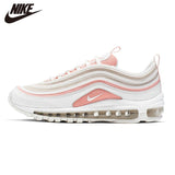 Original Authentic Nike Air Max 97 Womens Running Shoes Outdoor Sports 921826