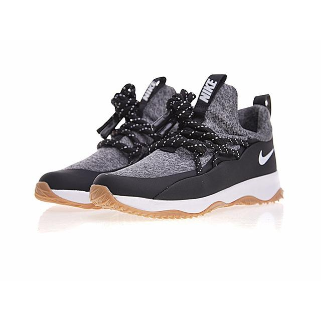 Original Authentic Nike WMNS City Loop Women's Running Shoes Sport Outdoor Athletic Sneakers 2018 New Arrival Designer AA1097 - Cadeau Me