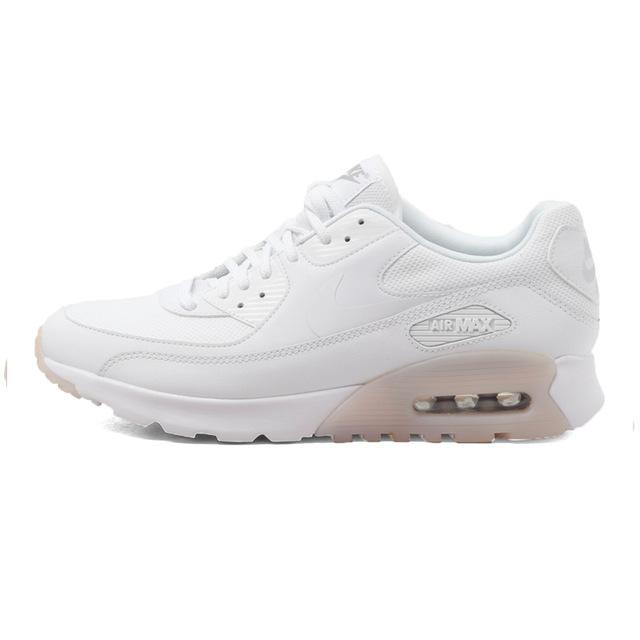Original Authorized NIKE Air Max 90 Women's Running Shoes Sneakers sports Outdoor Walking Jogging Sneakers Ladies Athletic - Cadeau Me