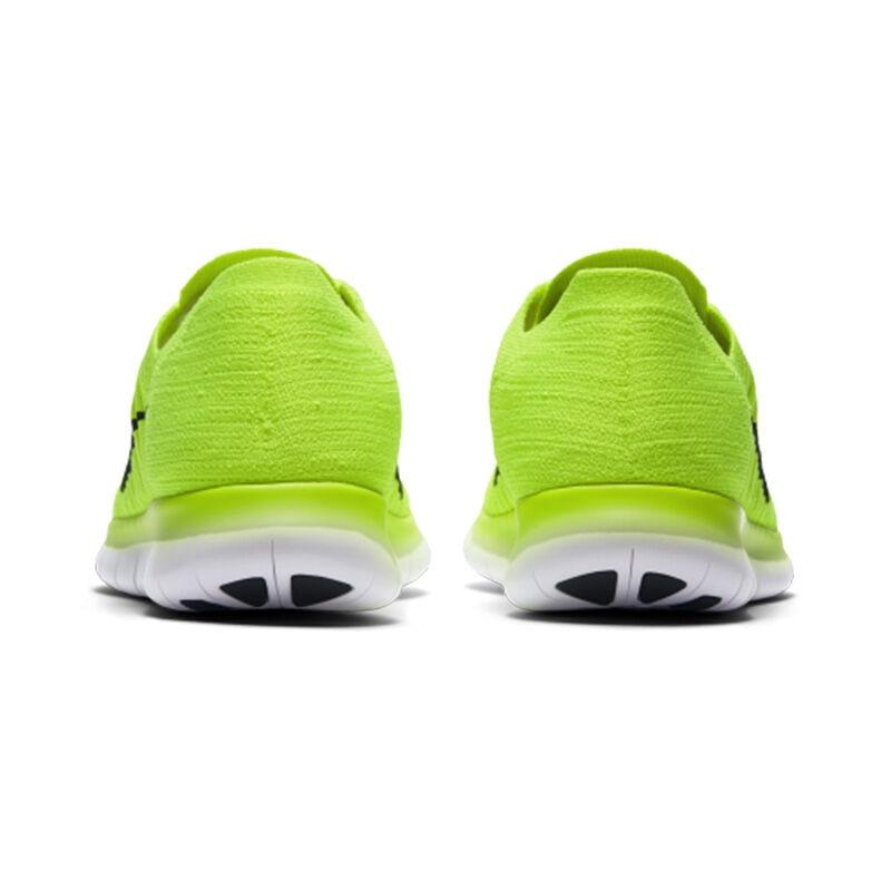 Original NIKE  FREE RN FLYKNIT R Women's Running Shoes Sneakers - Cadeau Me