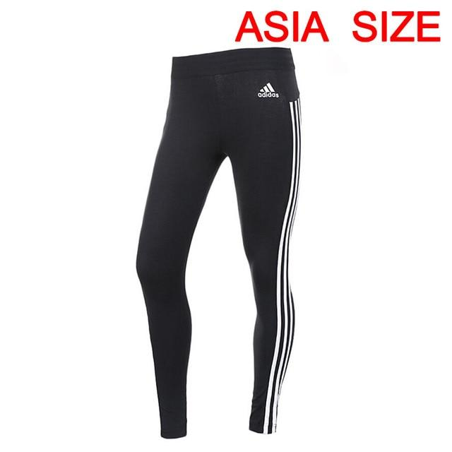 Original New Arrival 2018 Adidas W Women's Pants Sportswear