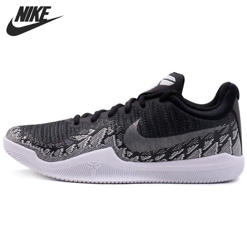 Original New Arrival 2018 NIKE RAGE EP Men's Basketball Shoes Sneakers - Cadeau Me