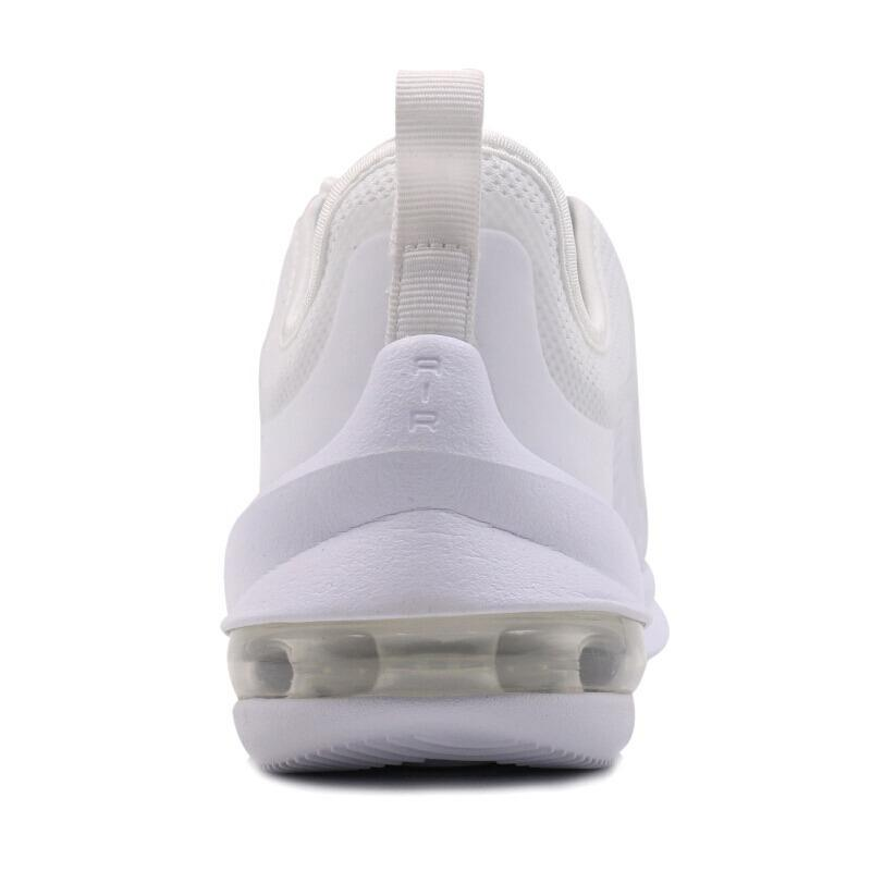 Original New Arrival 2019 NIKE AIR MAX AXIS Women's Running Shoes Sneakers - Cadeau Me