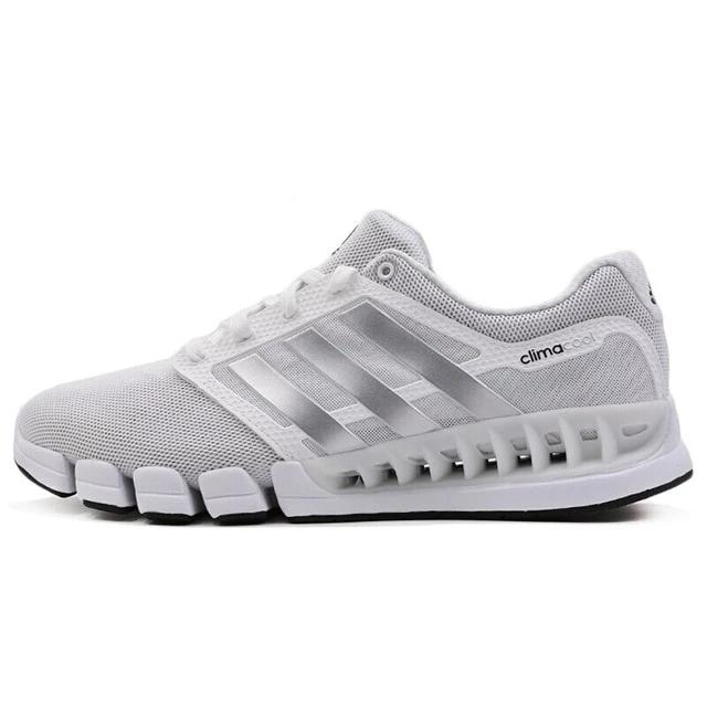Original New Arrival Adidas CC revolution  U Men's Running Shoes Sneakers - Cadeau Me