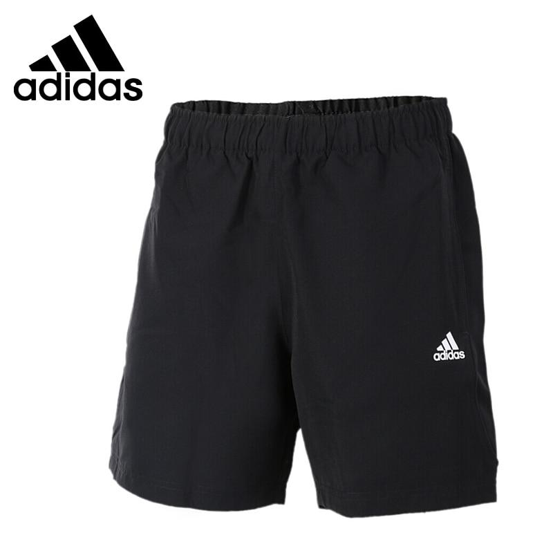 Original New Arrival  Adidas ECC CHELSEA Men's Training Shorts Sportswear