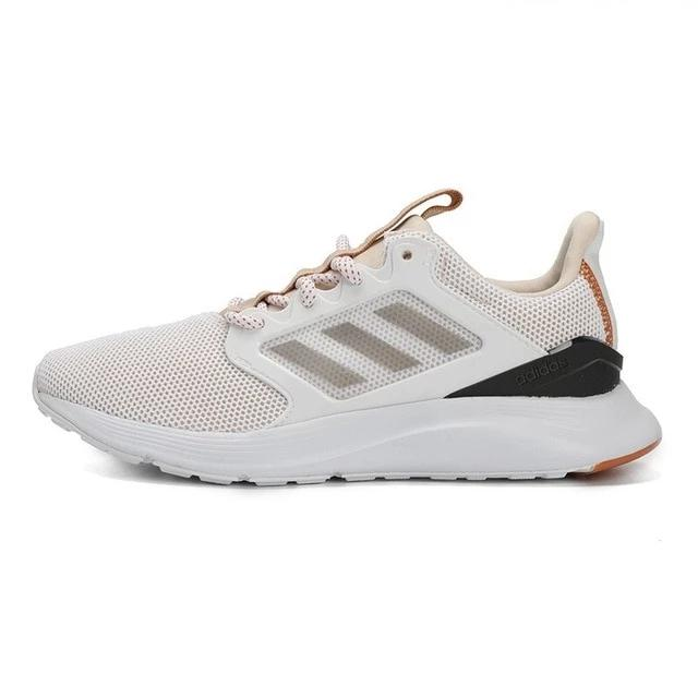Original New Arrival  Adidas NERGYFALCON X Women's  Running Shoes Sneakers