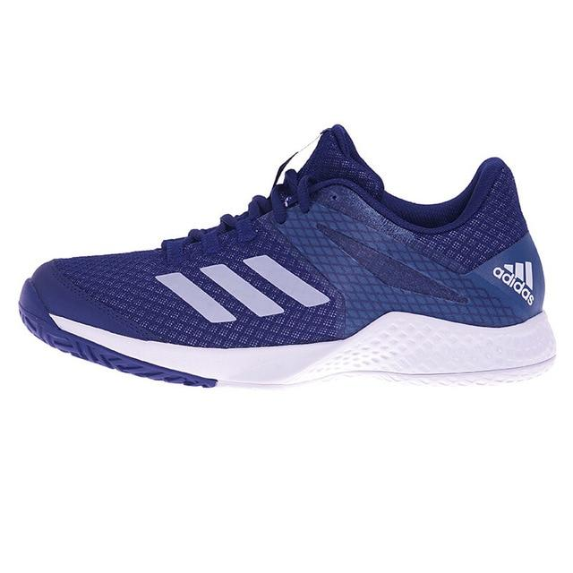 Original New Arrival  Adidas adizero club Men's Tennis Shoes Sneakers