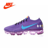 Original New Arrival Authentic Dragon Ball Z x Nike Air VaporMax Flyknit Women's Running Shoes Sport Outdoor Sneakers AA3859-015 - Cadeau Me