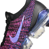 Original New Arrival NIKE AIR VAPORMAX FLYKNIT 3 Men's Running Shoes Sneakers