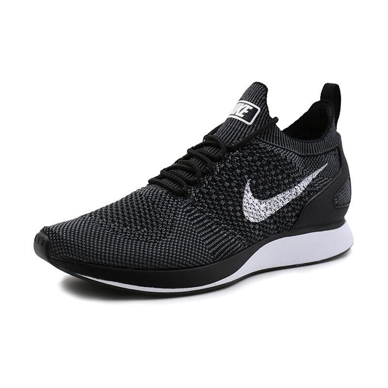 Original New Arrival NIKE  AIR ZOOM MARIAH FLYKNIT RACER Men's Running Shoes Sneakers