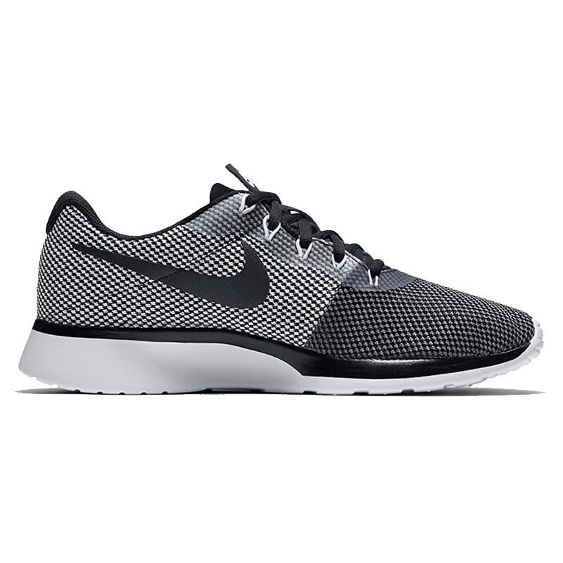Original New Arrival NIKE TANJUN RACER Men's Running Shoes Sneakers