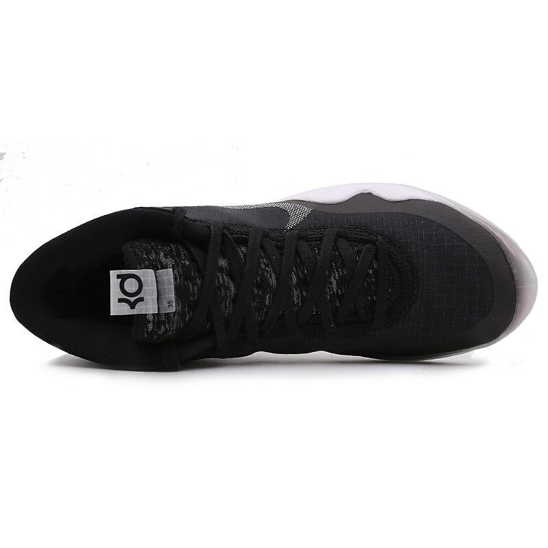 Original New Arrival NIKE  ZOOM KD12 EP Men's Basketball Shoes Sneakers