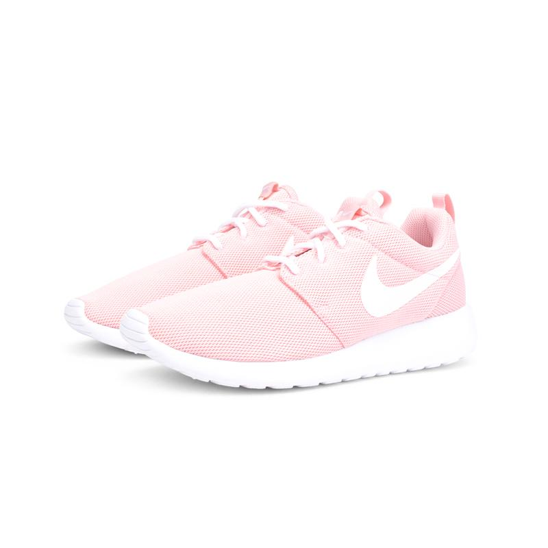Original Nike Roshe Run One Breathable Women's Running Shoes Sports Sneakers Classic New Arrival Offical Outdoor Tennis Shoes - Cadeau Me