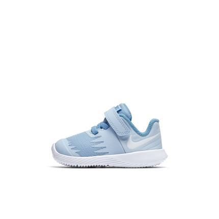 Nike Nike Official NIKE STAR RUNNER (TDV) Baby Sports Shoes 907256				 							        							Comfortable and convenient - Cadeau Me