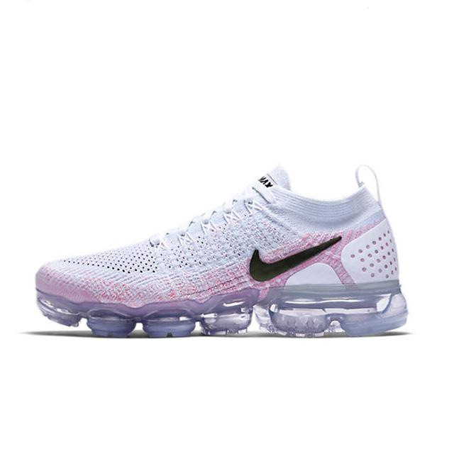 NIKE AIR VAPORMAX 2.0 Womens Running Shoes Footwear Super Light Comfortable Sneakers For Women Shoes