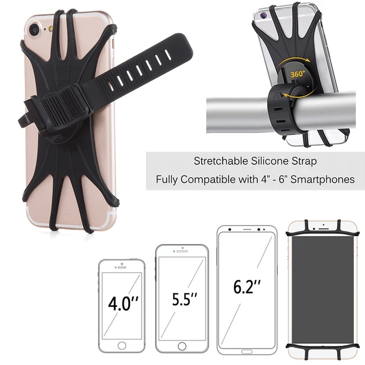 Phone Security Protector Strap