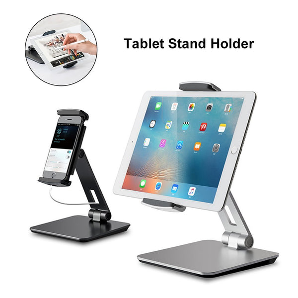 Tablet Stand Holder
