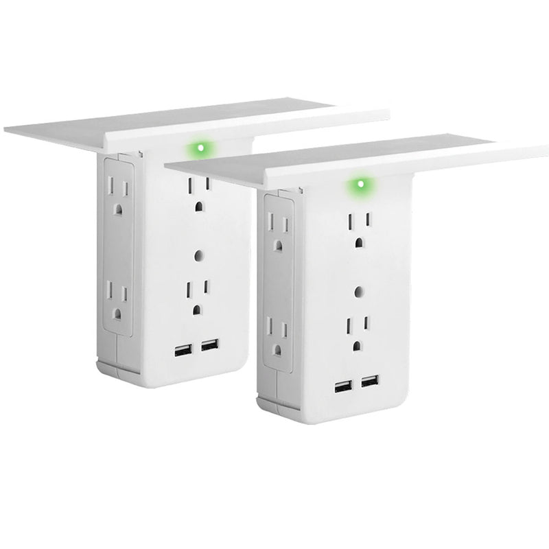 Socket Shelf-Hot Sale