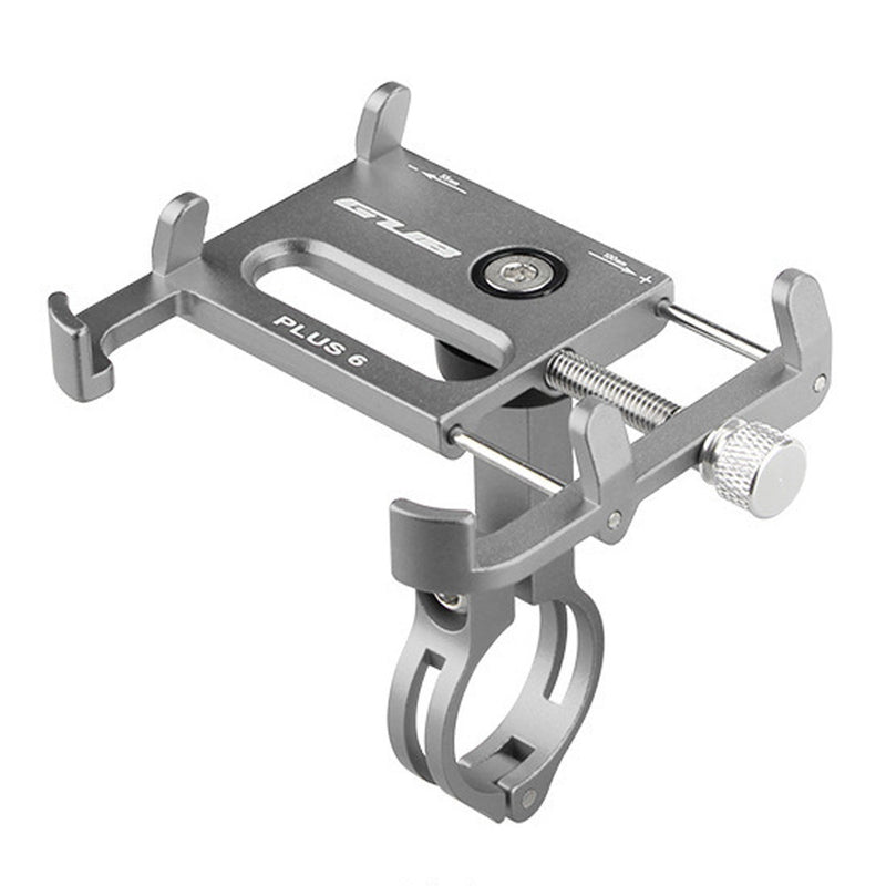 Aluminium Alloy Mobile Phone Stand