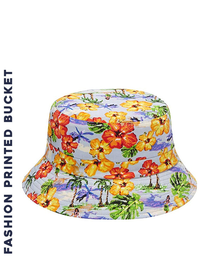 Fashion Bucket