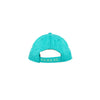 Hornets Multi Placement Embroidery Hat