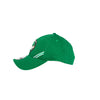 Celtic Classic Multi Placement Embroidery Hat
