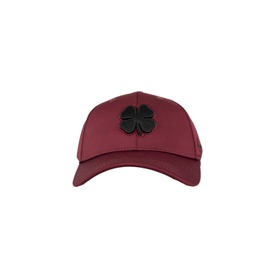 Black Clover 3D Live Lucky – Stretch Fit - Maroon