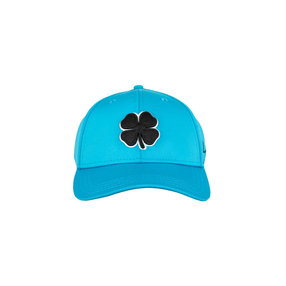 Black Clover 3D Live Lucky – Stretch Fit - Aqua