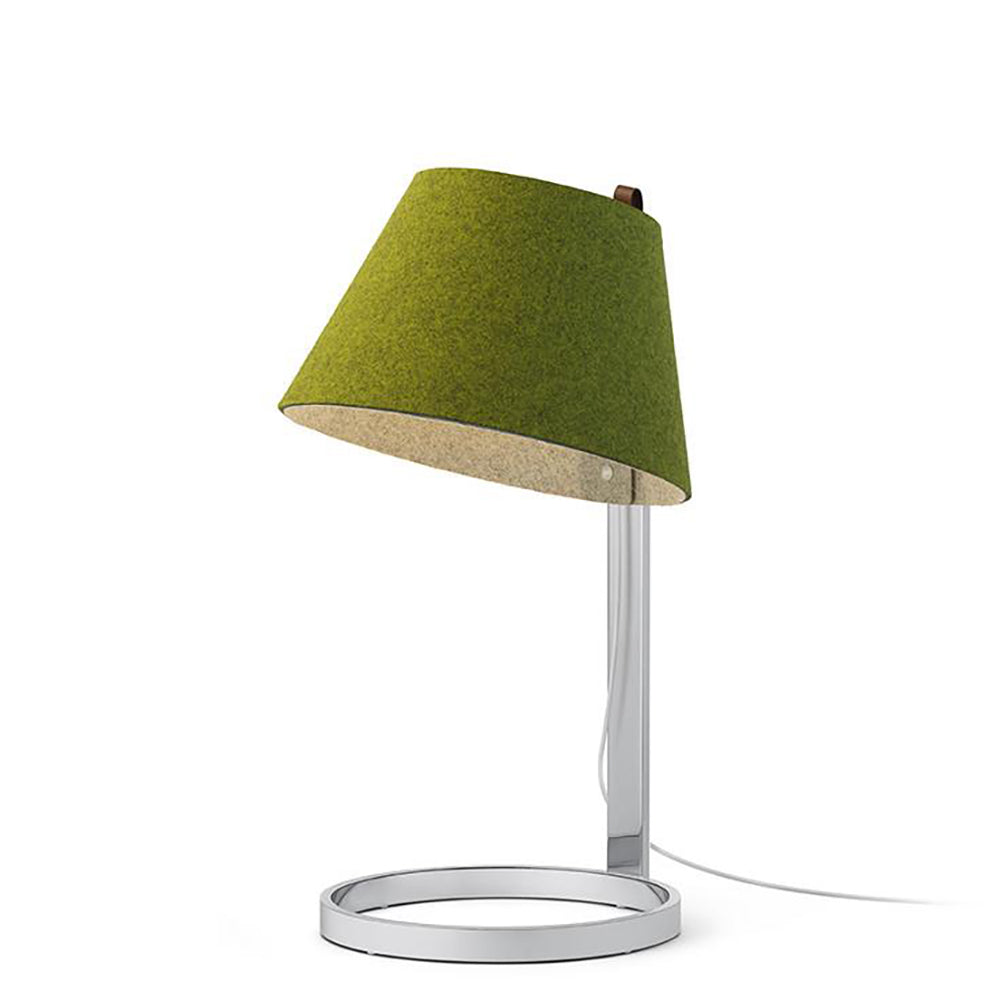 Lana Table Lamp Small