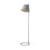 Lana Floor Lamp
