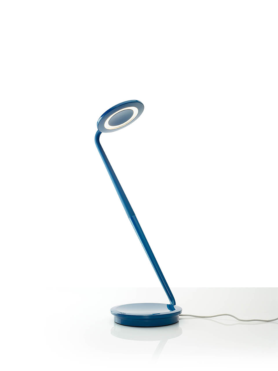 Pixo Plus Table Lamp