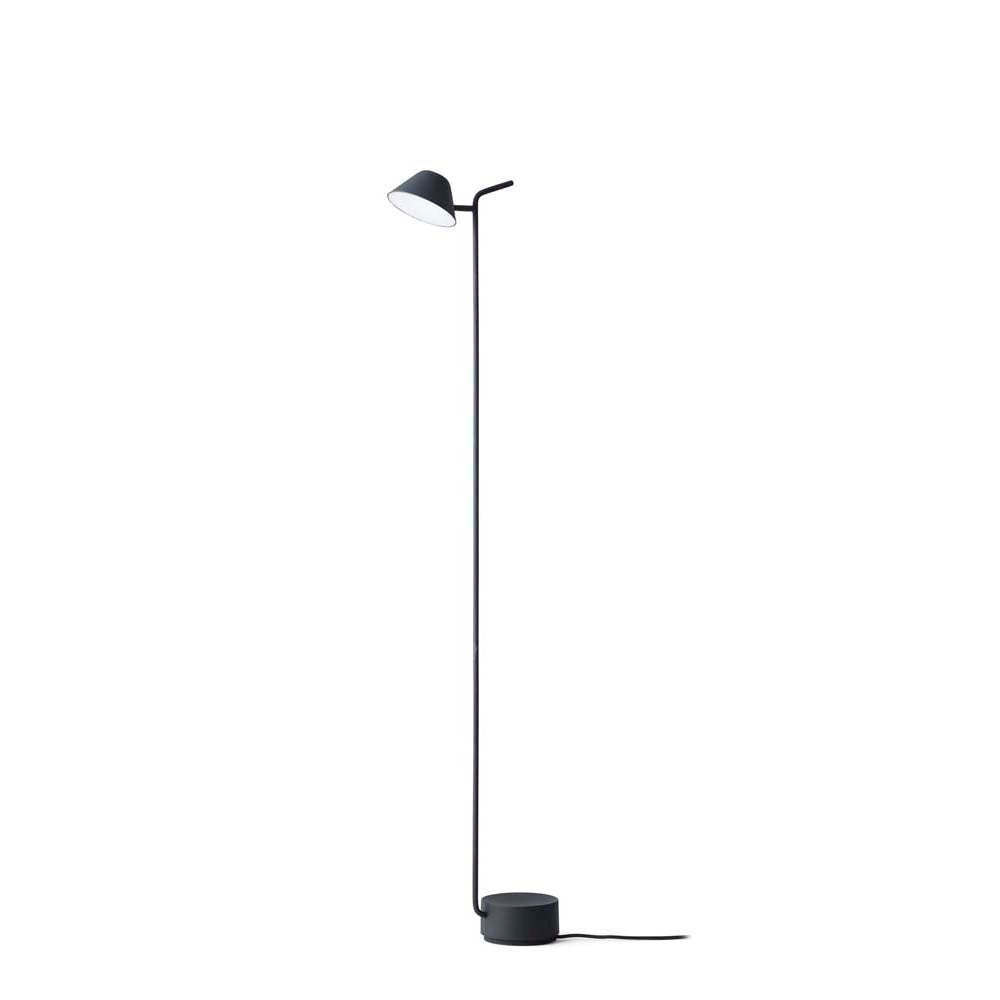 Peek Floor Lamp BY JONAS WAGELL