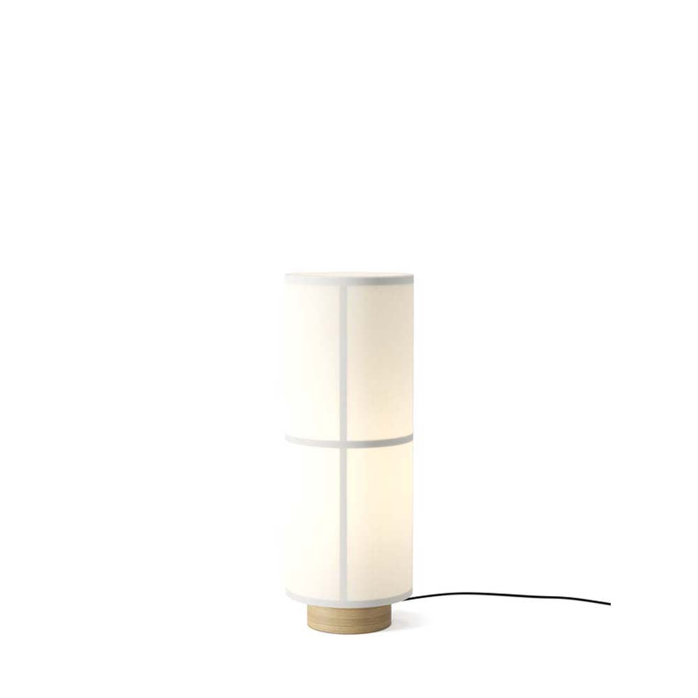 Hashira Table Lamp BY NORM ARCHITECTS