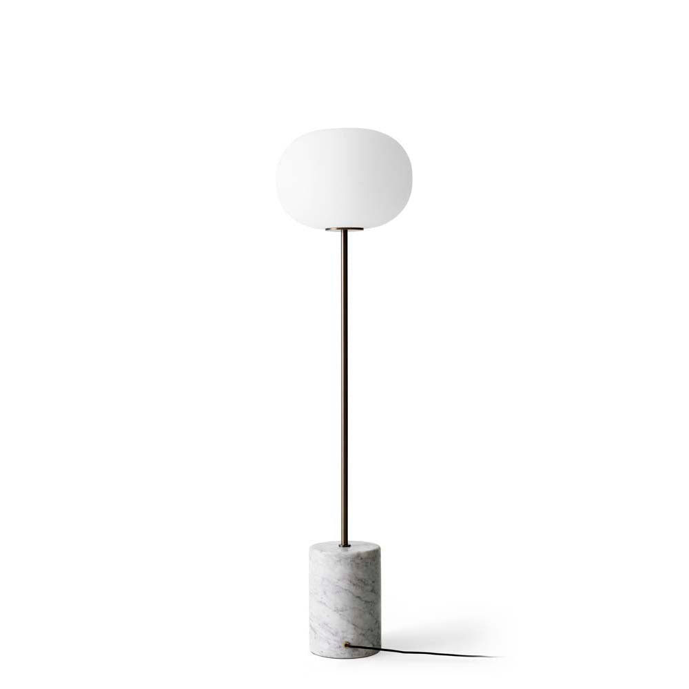 JWDA Floor Lamp BY JONAS WAGELL