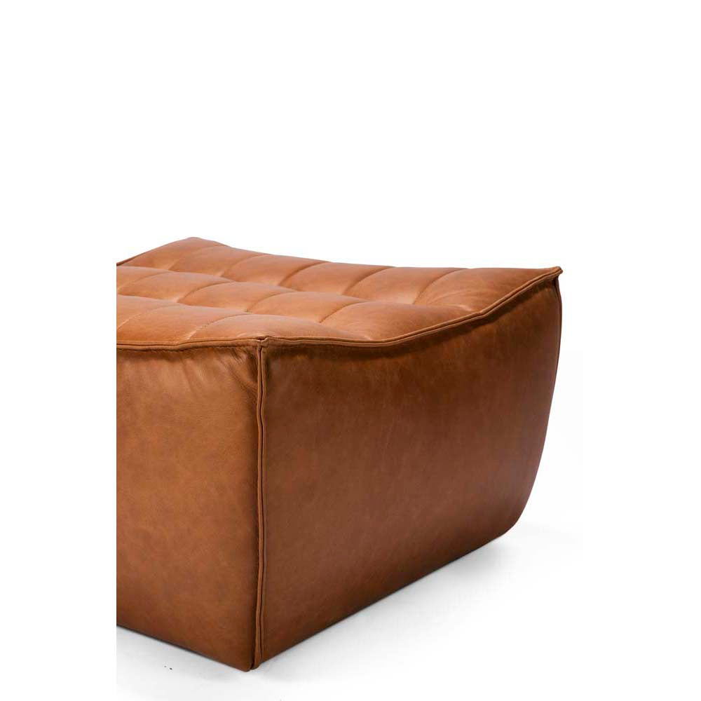 N701 Sofa - Footstool