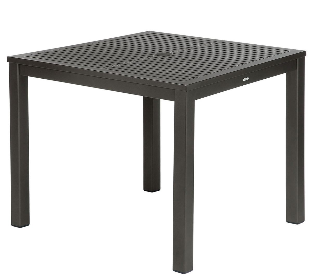 Aura Aluminum Table