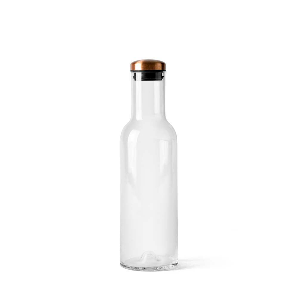 Bottle Carafe - 34oz
