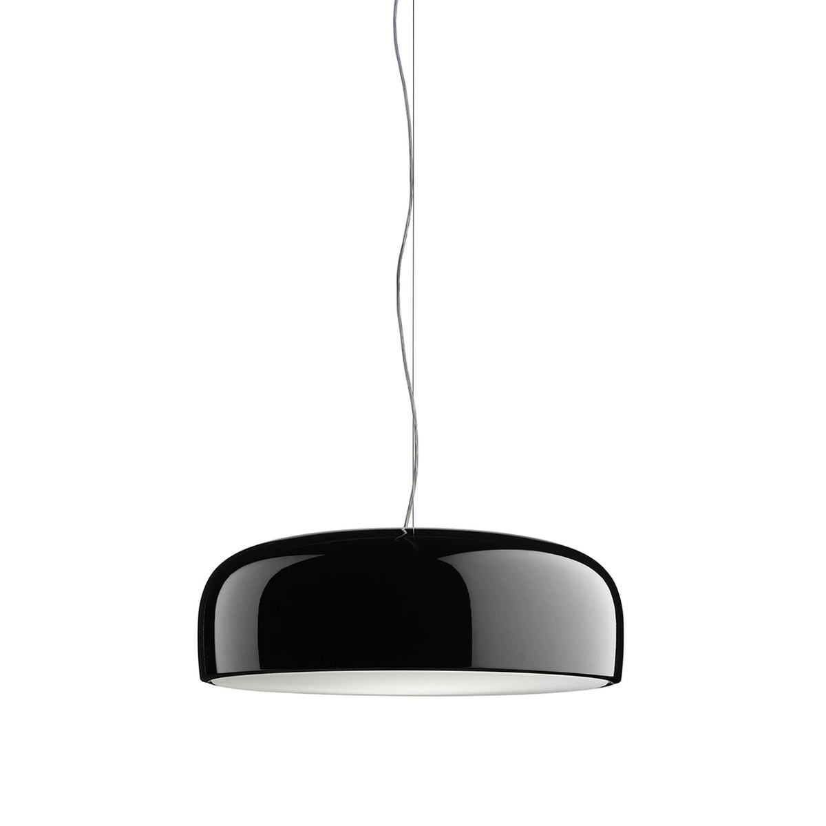 Smithfield S - Suspension Dimmable Pendant Lamp in LED