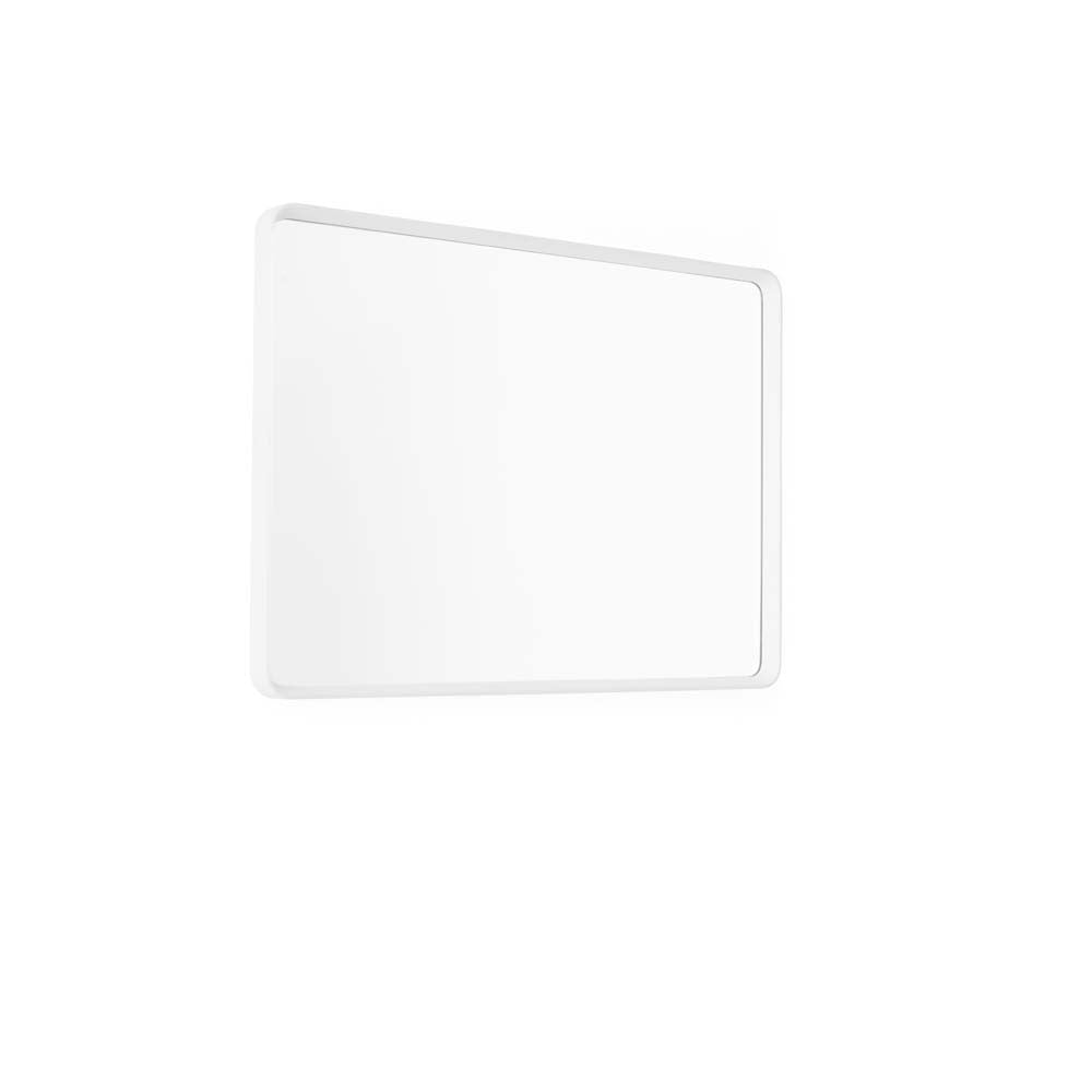 Bath Wall Mirror - Rectangular