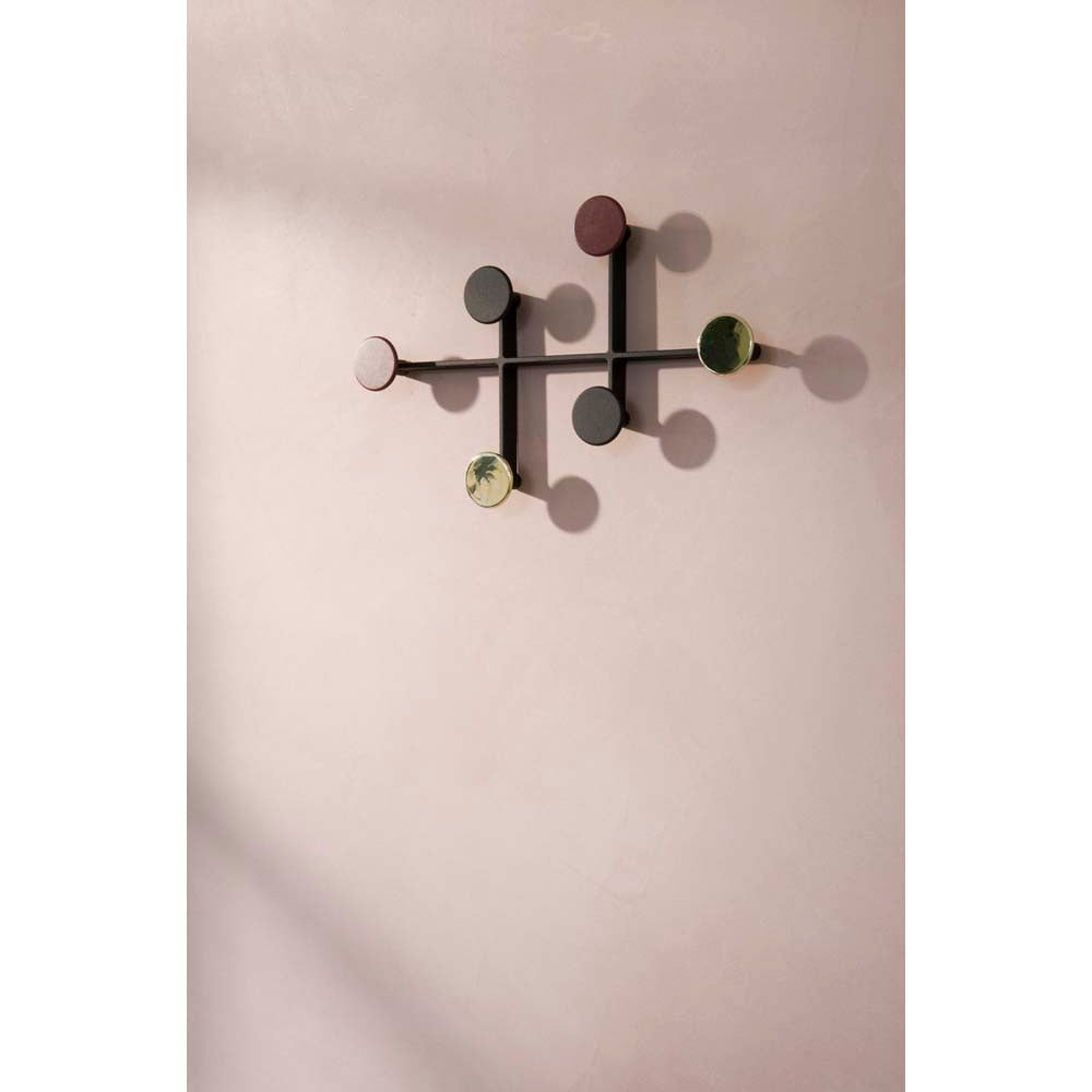 Afteroom Coat Hanger - By Afteroom Studio