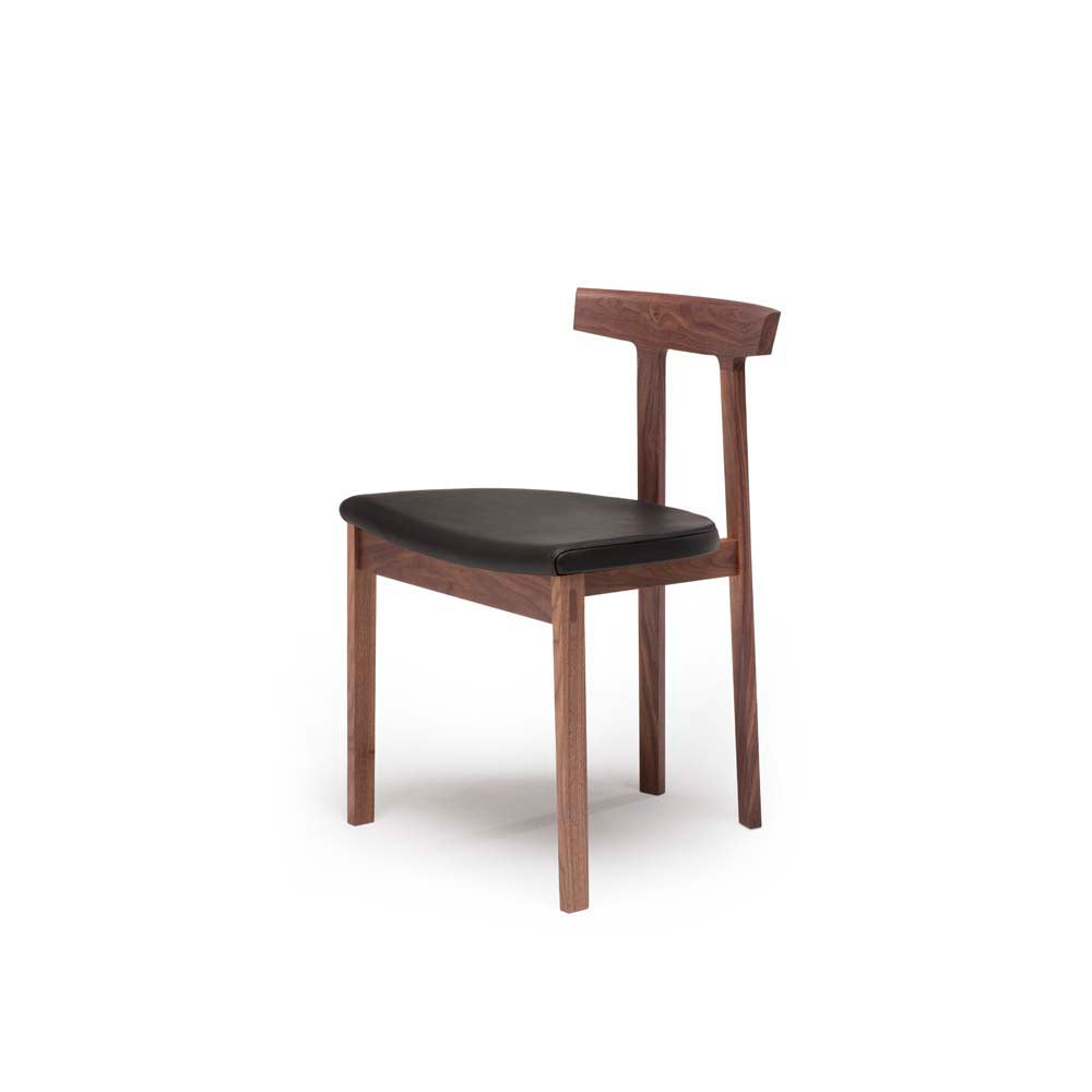 Torii Dining Chair