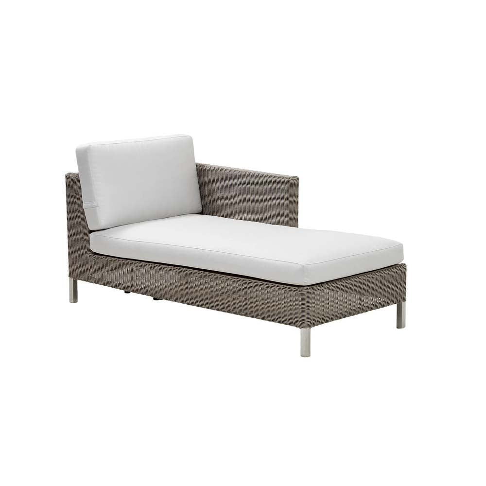 Connect Chaise Lounge
