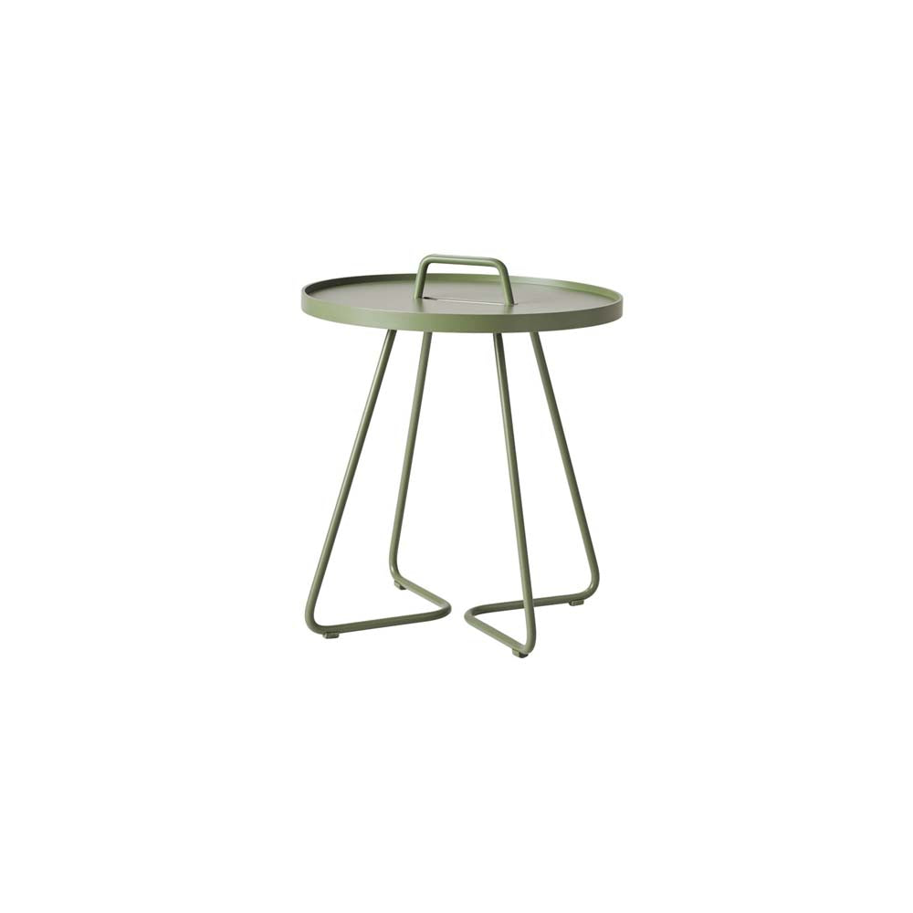 On The Move Side Table - Small